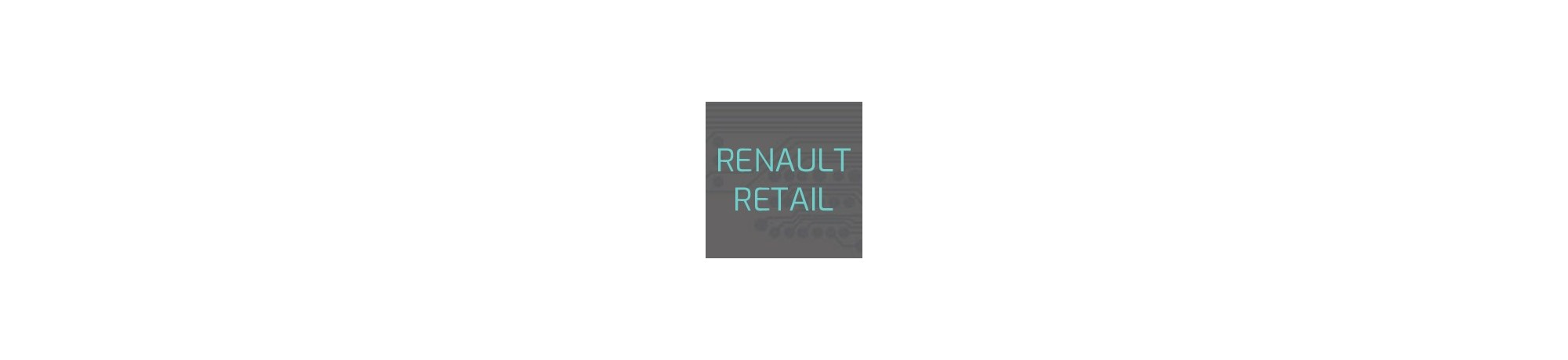 Renault Retail