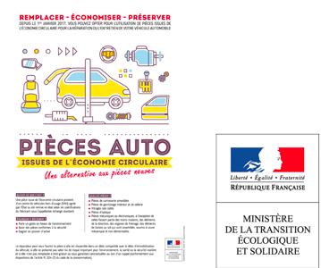 pieces-auto-issues-de-l-economie-circula