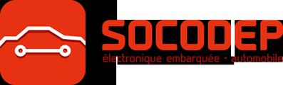 Socodep